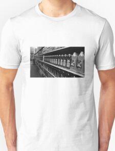 Dollar Store Detergent T-Shirt