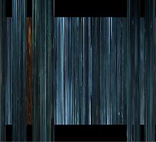 Tron Legacy (2010) by Armand9x