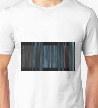 Tron Legacy (2010) Unisex T-Shirt