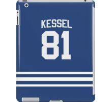 Phil Kessel iPad Jersey Case iPad Case/Skin