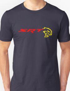 SRT Hellcat T-Shirt