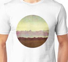 horizon horizon Unisex T-Shirt