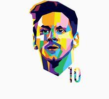 Messi ART Unisex T-Shirt