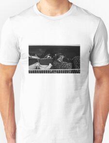 Dollar Store Bras T-Shirt