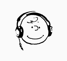 Charlie Brown Music T-Shirt