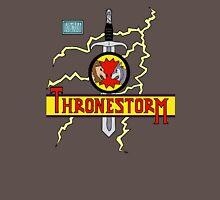 Thronestorm Unisex T-Shirt