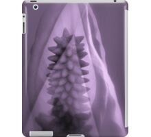 Strength ©  iPad Case/Skin