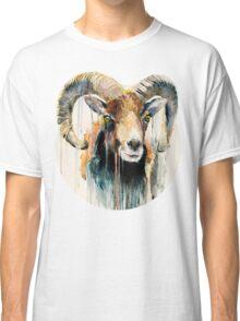 Ram Classic T-Shirt