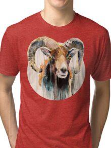 Ram Tri-blend T-Shirt
