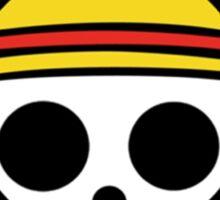 Pirates2 Sticker