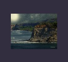 Moonlit Cove Hoodie