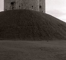 Castle Hill by hmartinphotos