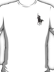 Fusro- Dovahkiin T-Shirt