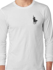 Fusro- Dovahkiin Long Sleeve T-Shirt