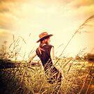 Hidden Gold by Nikki Smith