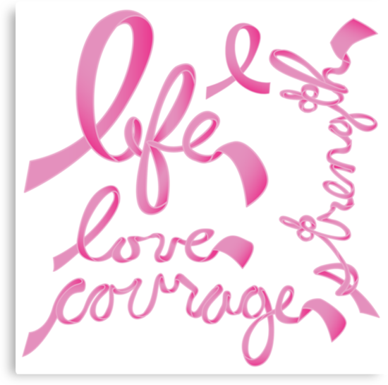 Life, Love Strength, Courage by Dracoraptor