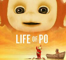 Life Of Po by box182