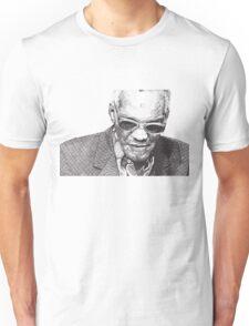 Ray II Unisex T-Shirt