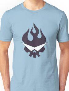 Kamina cape Unisex T-Shirt