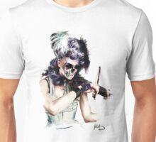 Emilie Autumn Unisex T-Shirt