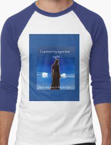 Saltwater Room T-Shirt