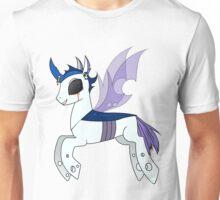 Zonesama Changeling Pony Unisex T-Shirt