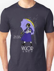 Vigor Salt T-Shirt