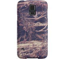 Mansion Samsung Galaxy Case/Skin