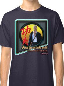 Kung Fu Classic T-Shirt