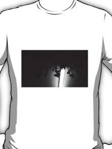 Musicalove T-Shirt