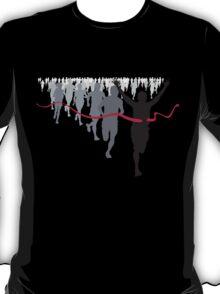 Winning Athlete T-Shirt