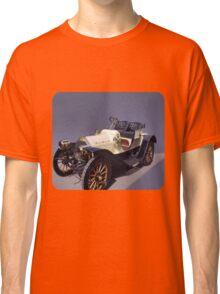 ☀ ツANIQUE PACKARD RUNABOUT CAR TEE SHIRT☀ ツ Classic T-Shirt