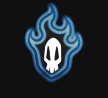 SkullB by JaySteel78