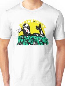 $$$$$$$$ T-Shirt