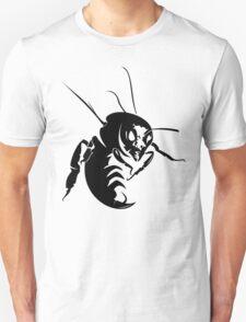 The Hornet T-Shirt
