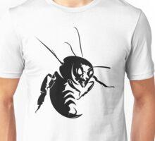 The Hornet Unisex T-Shirt