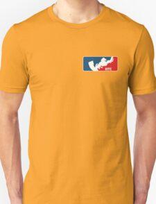 NYFE Racing (Small) T-Shirt