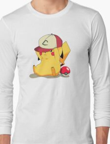PokeBall Pokemon T-Shirt