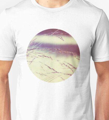 summer quilt T-Shirt