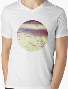 summer quilt Mens V-Neck T-Shirt