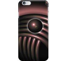 tech 2 iPhone Case/Skin