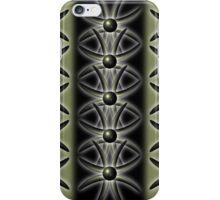 tech 5 iPhone Case/Skin