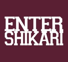 enter shikari 5 by trojanwill96