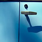 Car door by cclaude
