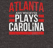 ATL vs. CAR Unisex T-Shirt