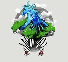Forest God Unisex T-Shirt