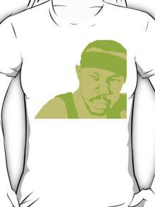 Avon Barksdale T-Shirt