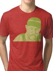 Avon Barksdale Tri-blend T-Shirt