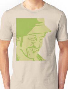 Bubbles Unisex T-Shirt