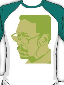 Lester Freeman T-Shirt